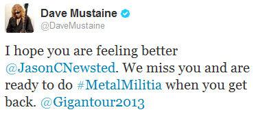 dave_metal_militia
