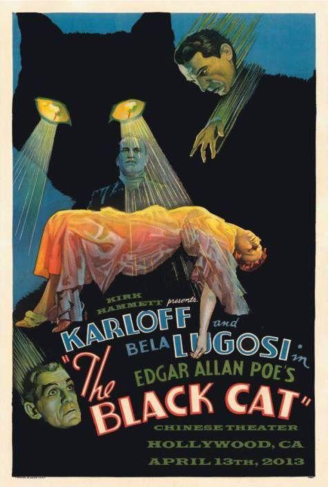kirkblackcat
