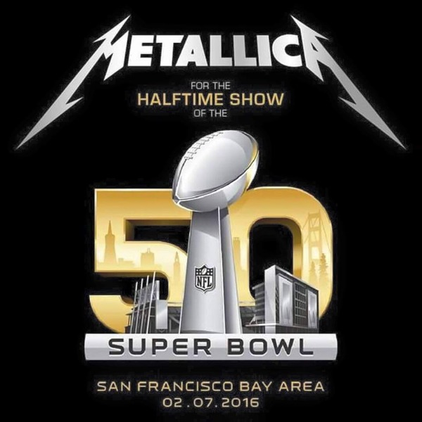 Super_Bowl_Metallica