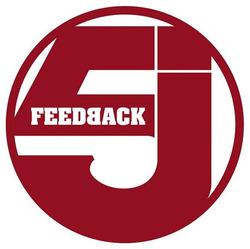 24_jurassic5-logo
