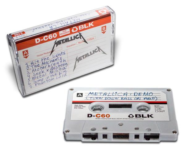 no-life-til-leather-cassette