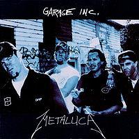 Garage_Inc