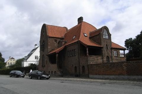 07larshouse