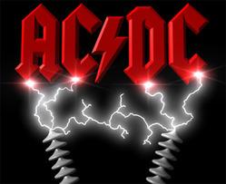 12_AC-DClogo