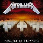 Master-of-puppets-150x150