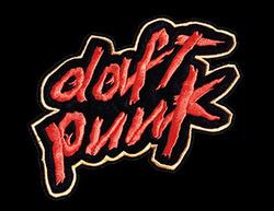 50_daftpunk-logo