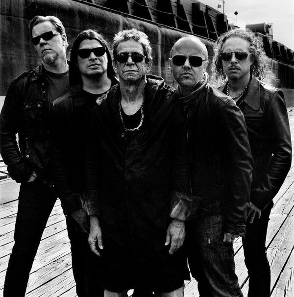 lou-reed-metallica-extralarge_1317928993646