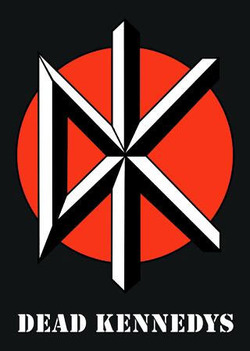23_deadkennedys-logo