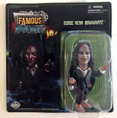 only100_kirkvonhammett_figure