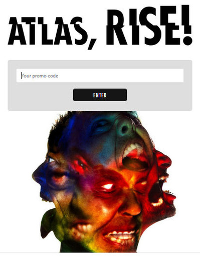atlasrise_a02