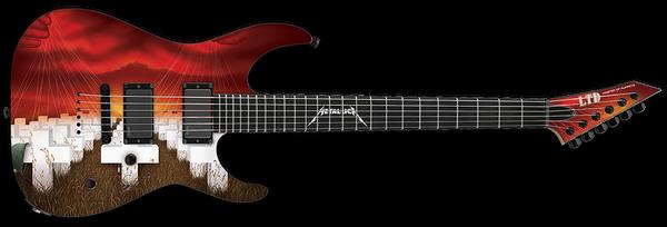mop_guitar