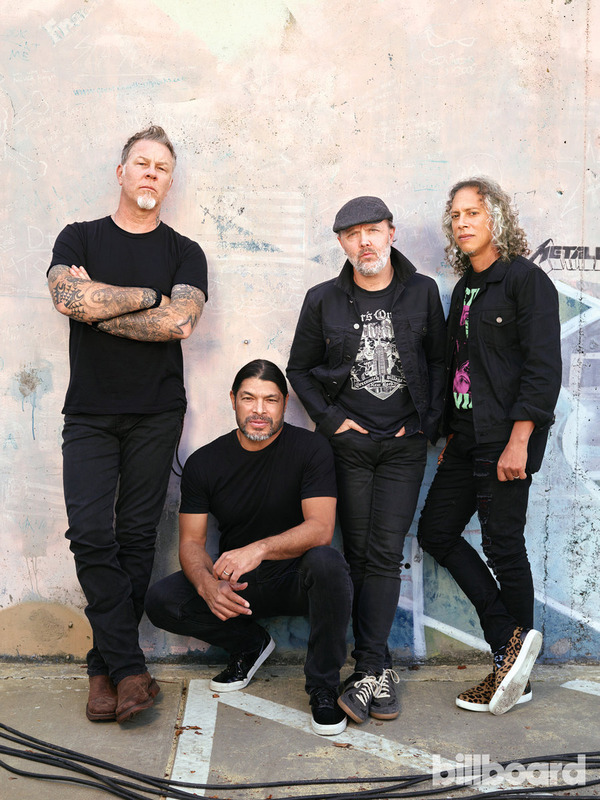BB29-FEA-Metallica-42f-2016-billboard-1240