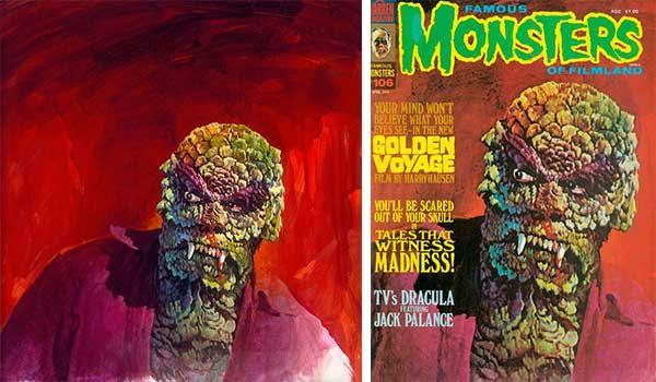monstermagazine