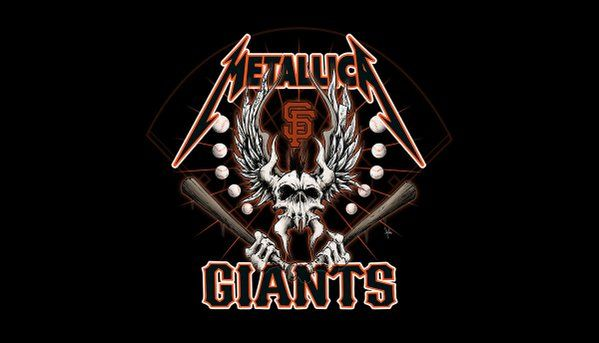 Metallica_Giants_2016