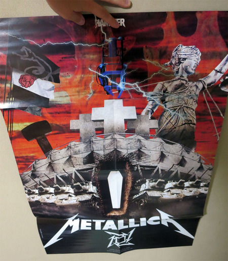 metalhammer_06