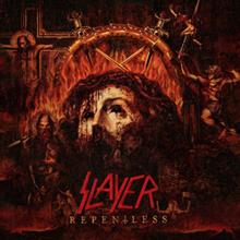 SlayerRepentless