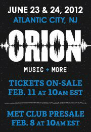 orion_ticket