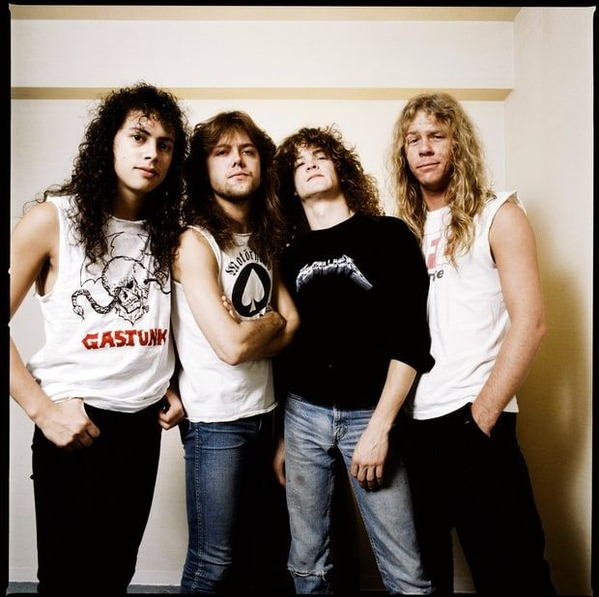 metallica-master-of-puppets-1986-newsted