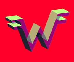 49_weezer-logo