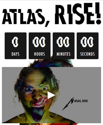 atlasrise_a01