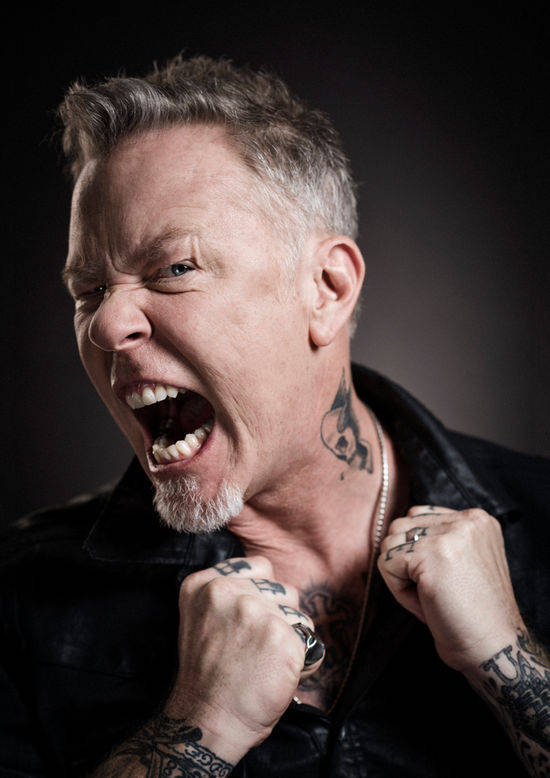 metallica-james-hettfield-vocals