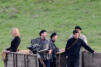 Kidman+shoots+with+the+boys+ttM-Ro51FiHl
