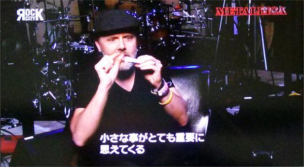 20161118_04