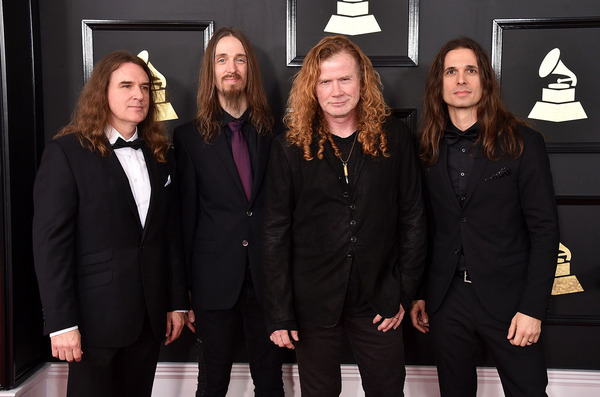 megadeth-grammys-red-carpet-2017-billboard-1548