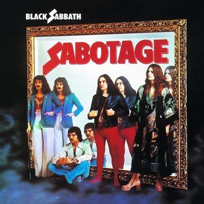 black-sabbath-sabotage