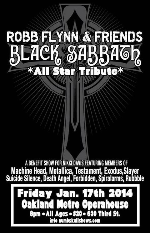 blacksabbath_tr