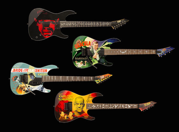 hammett_monsters_guitars_SFO