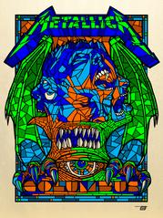 Metallica-Columbus-Poster-Pearl_1024x1024