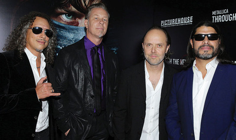 Metallica_Boys