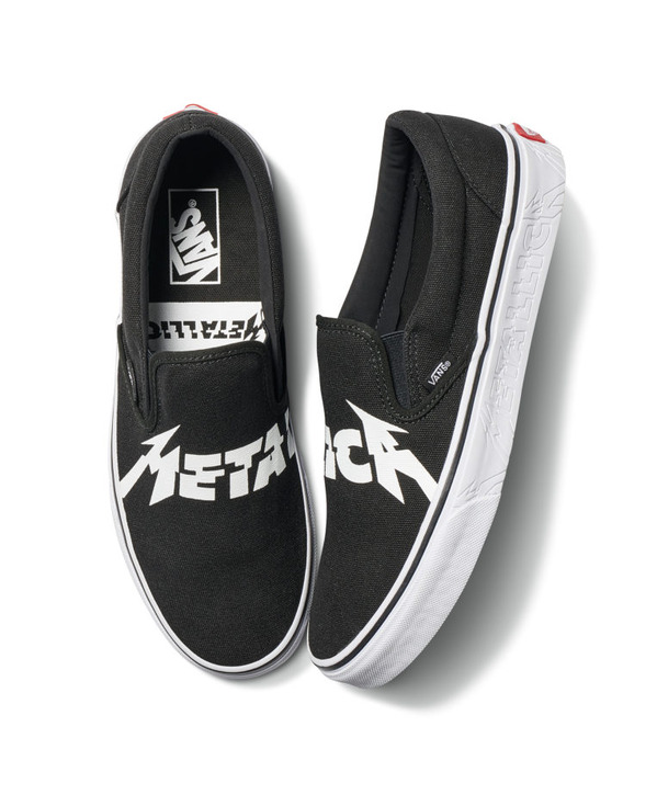SP18_Metallica_ClassicSlipOn_BlackTrueWhite-763x923