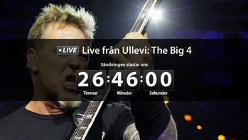 sweden_big4