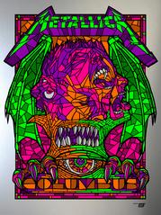 Metallica-Columbus-Poster-Chrome_1024x1024