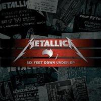 Six_Feet_Down_Under_EP