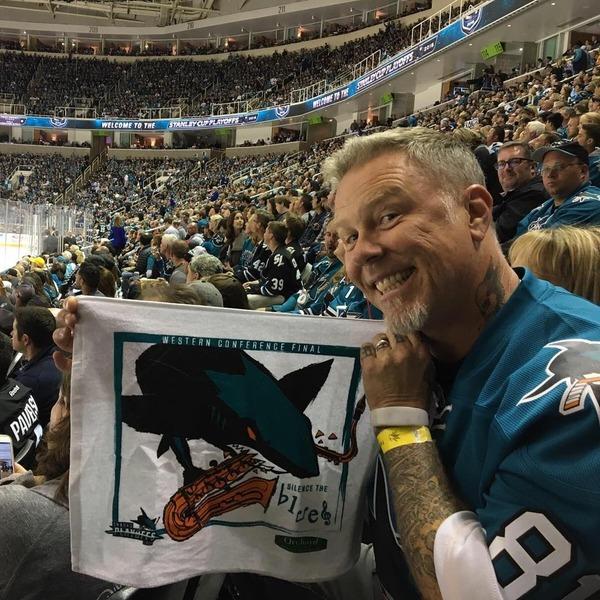 sharks_james
