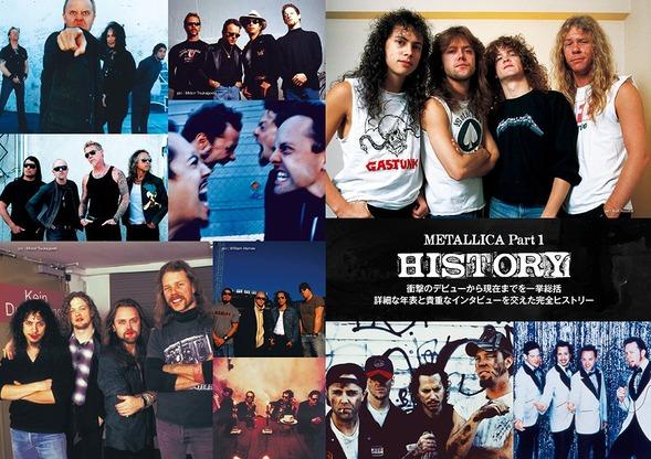 crossbeat_history