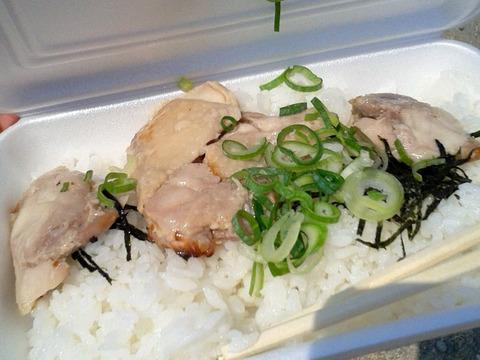 oosaka_lunch