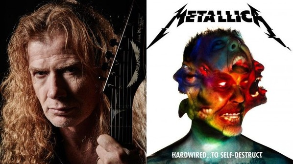 mustaine_hardwired