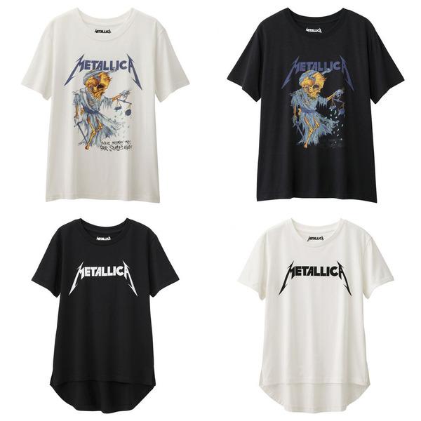 GU_MetallicaT