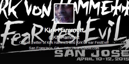 kirk_twitter