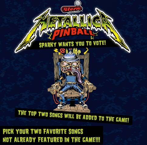 metallica_pinball_request01