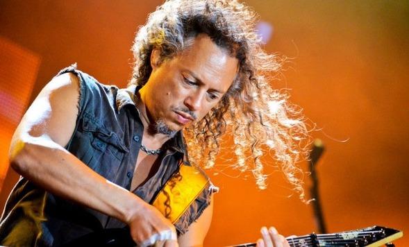Kirk-Hammett1