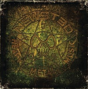 newsted_cd