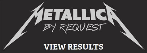 metallica_request