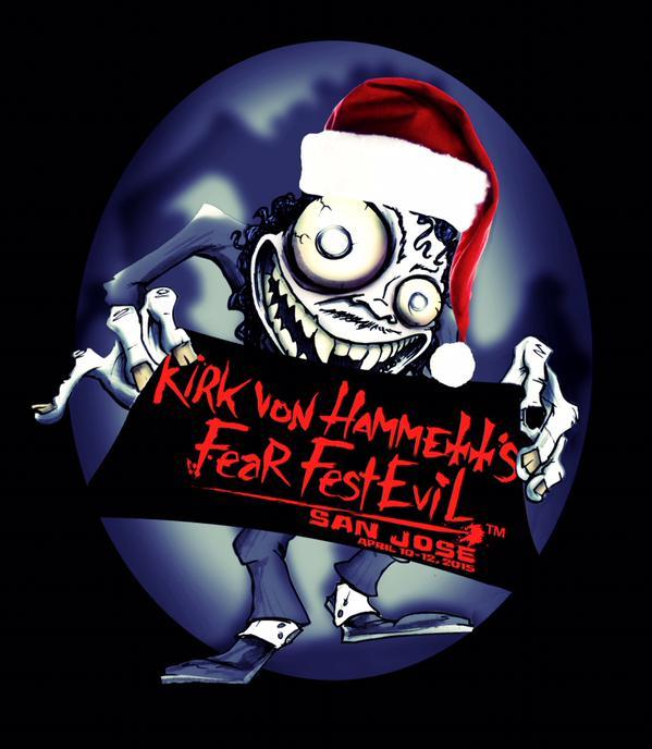 fearfestevil2015_0