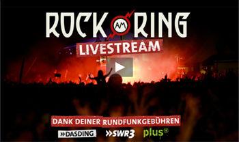 rockamring2012
