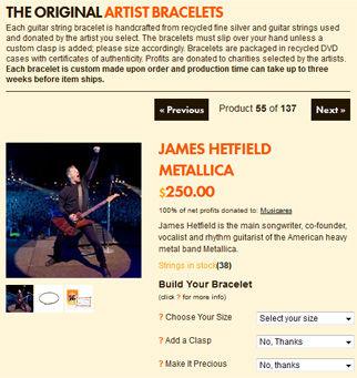 guitar_charity